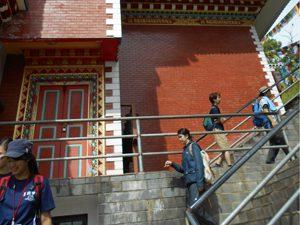 ネパールワーク現地からの報告:残り1週間となりました